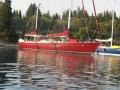 janes-ocean-free-summer-2009-188