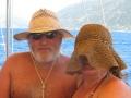 janes-ocean-free-summer-2009-204