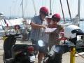 janes-ocean-free-summer-2009-205