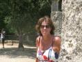 janes-ocean-free-summer-2009-210