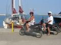 janes-ocean-free-summer-2009-225