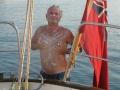 janes-ocean-free-summer-2009-240