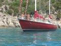 janes-ocean-free-summer-2009-253