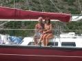 janes-ocean-free-summer-2009-258