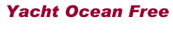 Yacht Ocean Free blog